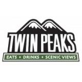 Twin Peaks (Твин Пикс)