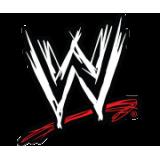 WWE (Рестлинг)