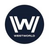 Westworld (Мир Дикого Запада)