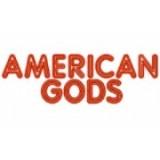 American Gods (Американские боги)