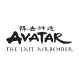 Avatar: The Last Airbender (Аватар: Легенда об Аанге)
