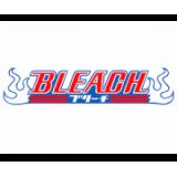 Bleach (Блич)