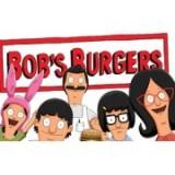 Bobs Burgers (Закусочная Боба)