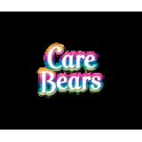 Care Bears (Заботливые мишки)