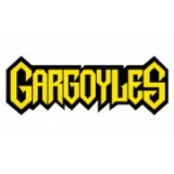 Gargoyles (Гаргульи)
