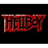 Hellboy (Хеллбой)