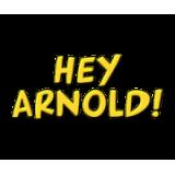 Hey Arnold! (Эй, Арнольд)