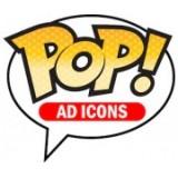 Icons (Кумиры)