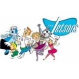 Jetsons (Джетсоны)