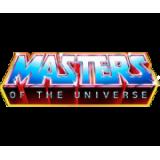 Masters of the Universe (Властелины вселенной)