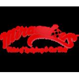 Miraculous: Tales of Ladybug and Cat Noir (Леди Баг и Супер-кот)