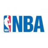 NBA (НБА)