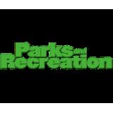 Parks and Recreation (Парки и зоны отдыха)