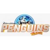Penguins of Madagascar (Пингвины Мадагаскара)