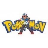 Pokemon (Покемон)