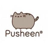 Pusheen (Коты Пушин)