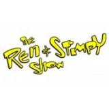 Ren and Stimpy Show (Шоу Рена и Стимпи)