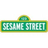 Sesame Street (Улица Сезам)