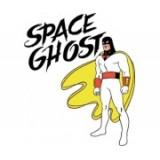 Space Ghost (Космический призрак)