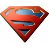 Supergirl (Супергёрл)
