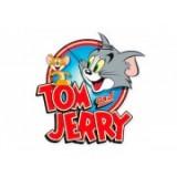 Tom and Jerry (Том и Джерри)