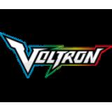 Voltron: Legendary Defender (Вольтрон: Легендарный защитник)