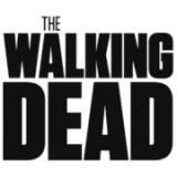 Walking Dead (Ходячие мертвецы)