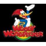Woody Woodpecker (Вуди Вудпекер)