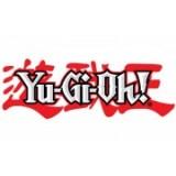Yu-Gi-Oh! (Ю-Ги-О Король игр)