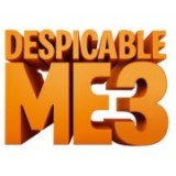 Despicable Me 3/Minions (Гадкий я 3 / Миньоны)
