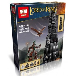 16010Lepin Башня Ортханк