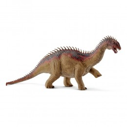 Барапазавр