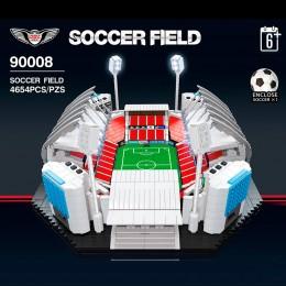 90008 Q Футбольное поле