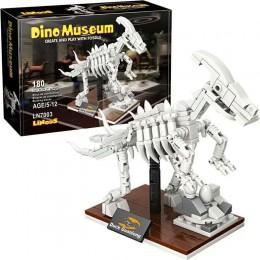 LN7003 LiNOOS Коритозавр