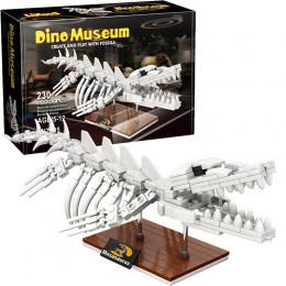 LN7005 LiNOOS Мозазавр