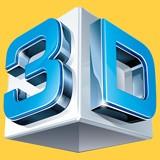 3D Печать изделий