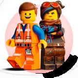 Bricks Movie 2
