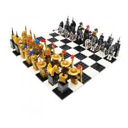 AX7801 LOJO Шахматы