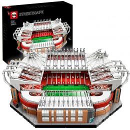 10202 Panda Стадион Олд Траффорд - Манчестер Юнайтед