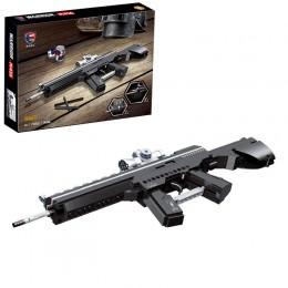 70002 RAEL Штурмовая винтовка M416