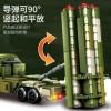 105595 Sembo Block Зенитный ракетный комплекс средней дальности HQ-9