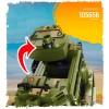 105656 Sembo Block Боевая машина пехоты