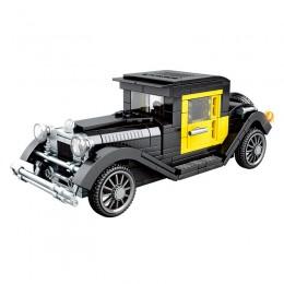 607400 Sembo Block Citroen 1929