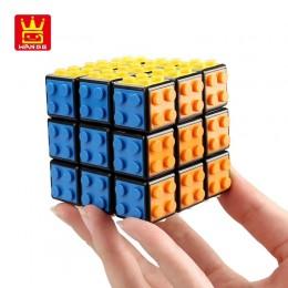 094-1 Wange Кубик Рубика Лего
