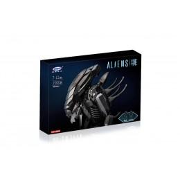 04001 XingBao Alien Xenomorph